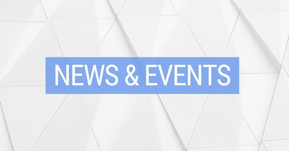 News and Events from Annex Pro